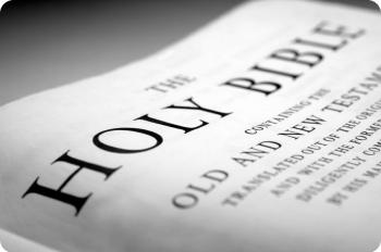 bible-8